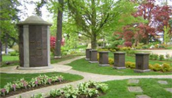 Cremation in Guelph Ontario