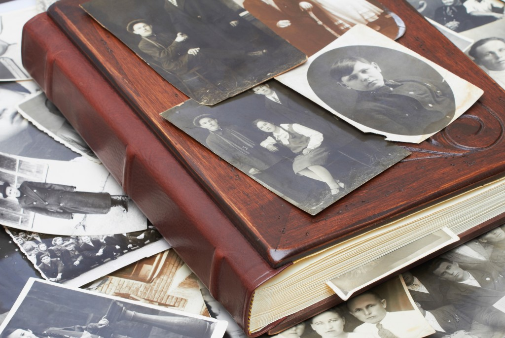 Genealogy Woodlawn Memorial Park Guelph