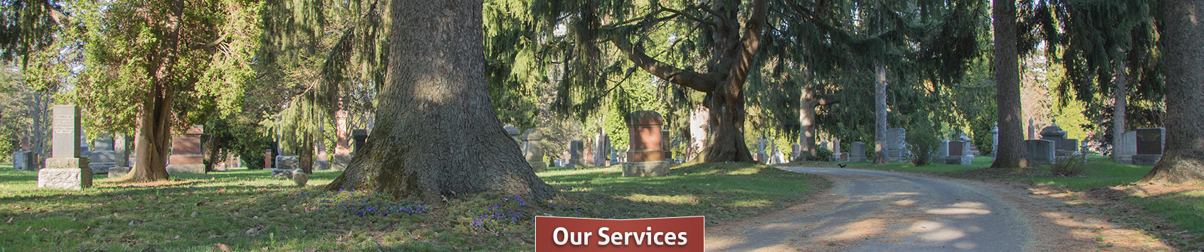 woodlawn memorial guelph our services