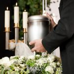 Pre-planning for cremation and burial at Woodlawn Memorial Park