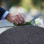 How Do You Memorialize The Life Of A Loved One?