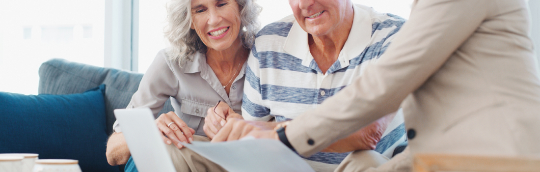 The Importance of Pre-Planning Your Wishes for End-of-Life