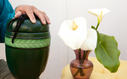 Cremation Service Questions & Answers
