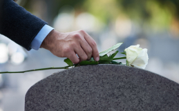 How To Memorialize The Life Of A Loved One