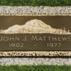 matthews-marker example no vase