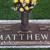 matthews-marker example vase